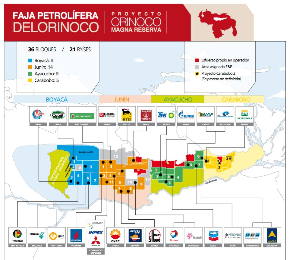 http://caracaschronicles.files.wordpress.com/2011/09/orinoco-belt-map-pdvsa.jpg