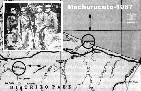 Relaciones Geopoliticas y Militares Cuba-Venezuela Soto-rojas-machurucuto