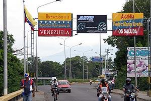 frontera_colombia_venezuela