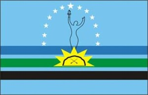 bandera_monagas