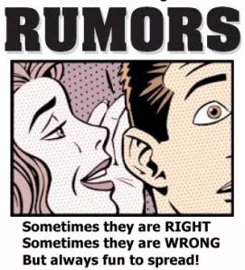 rumors-1