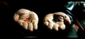 20120725_red_pill_blue_pill_jpeg