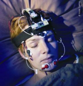 sleep-center-testing-dreamers-300x310