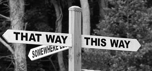 This-Way-That-Way1