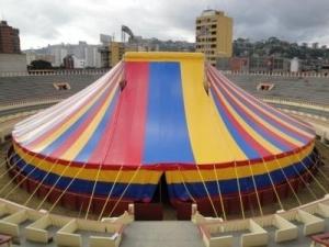 Compañía-Nacional-de-Circo