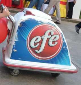mini-carrito-de-helados-efe-para-fiestas-infantiles_MLV-O-34640645_2868
