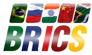 brics-e1356106948741