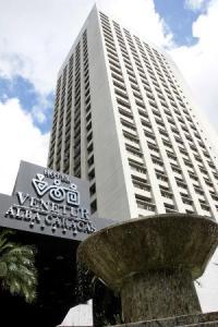 hotel-venetur-alba-caracas