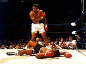 knockout-muhammad-ali