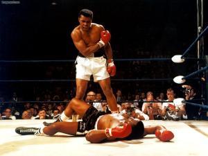 knockout-muhammad-ali