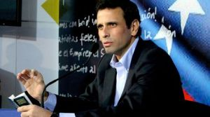 Miranda-Henrique-Capriles-Prensa-HCR_NACIMA20130309_0491_6