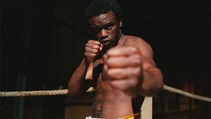 bare-knuckle-boxer_625x352