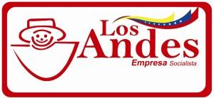 Lácteos-los-Andes