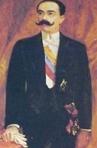 Márquez Bustillos