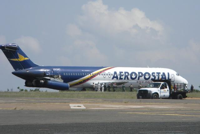 aeropostal-6