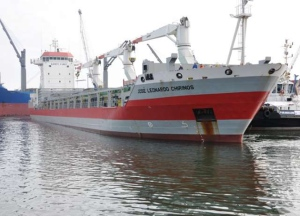 barco1630