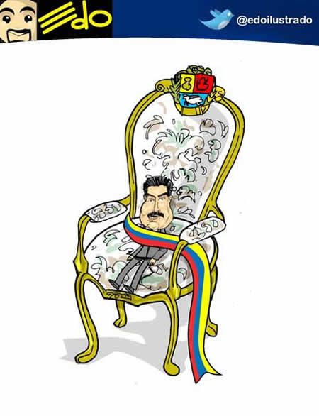 edo_nicolas_maduro_el_sucesor_9dic2012