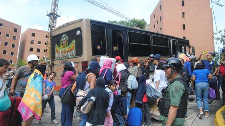 Funcionarios-Guardia-Nacional-Carlos-Neira_NACIMA20130517_0121_6