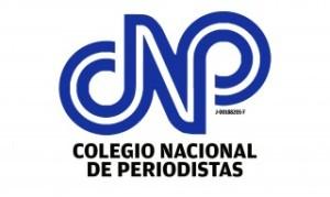 LOGO 2010 CNP