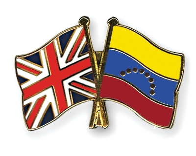 Flag-Pins-Great-Britain-Venezuela_zpsb4af261b