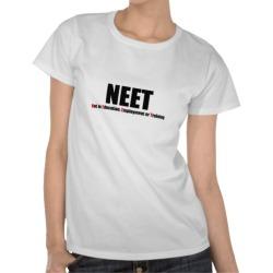 neet_t_shirts-r5c87b74c4d1247939a2d7768ebdde6c2_8nhmi_512