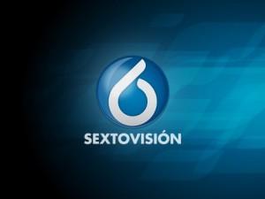 sextovision-480x360