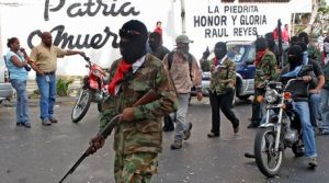 bloquearon-Enero-demostracion-ALEX-DELGADO_NACIMA20130718_0166_6