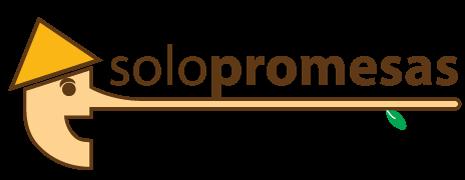 logo.pinocho