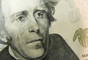 1511475-20-dollar-bill-close-up
