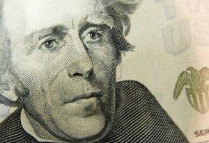1511475-20-dollar-bill-close-up