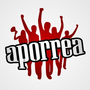 aporrea.org-logo-700x700
