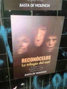 Future Venezuelan Civil War Collector's Item