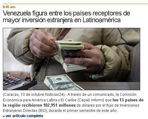 Noticias 24
