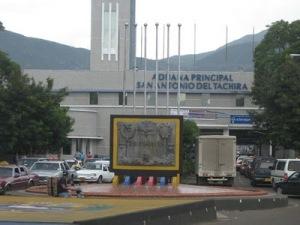 Venezuela's most profitable business