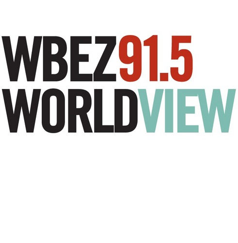 worldview_on_wbez