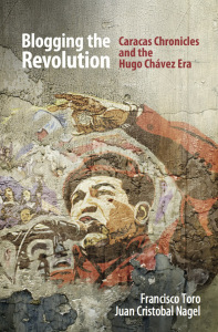 cover-blogging-the-revolution