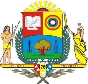 Escudo-de-Maturín3