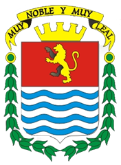 escudo_barinas_city