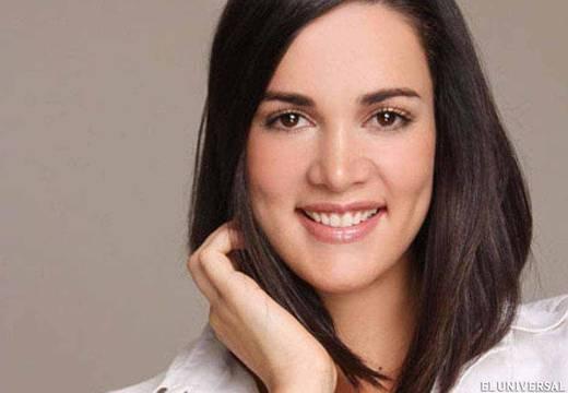 Monica Foster Escort