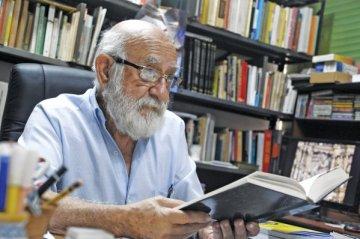 Padre-Alejandro-Moreno-1