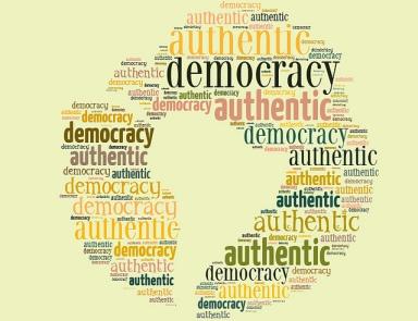 authentic-democracy