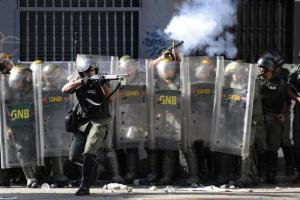 crisis-en-venezuela-1839251h430