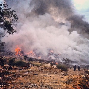 Incendio-San-Josecito-Daniel-Ceballos