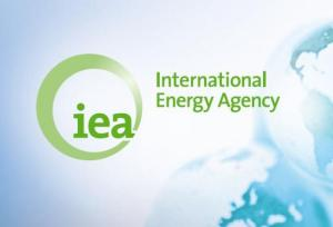 international-energy-agency_0