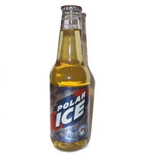 Polar Cerveza