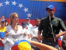 Tintori_Capriles