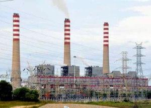 electricidad_planta_centro_13