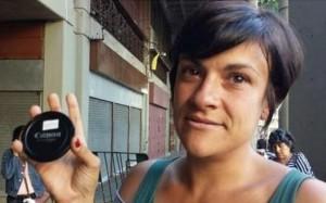 Francesca-Commissari-liberada-635x396