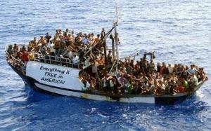 Immigrants_998807c