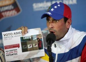 capriles_denuncia_fraude_elecciones_l1